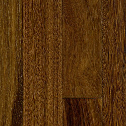 1/2 x 5-1/8 Select Brazilian Chestnut Engineered Hardwood Flooring